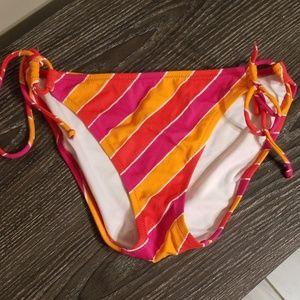 VS Bikini Swim Bottom
